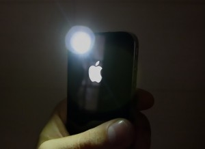 iphone4flash-540x394